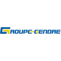 Groupe Gendre